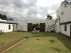 eshowe-fort-nonquayi-1883-s28-54-225-e31-26-840-elev-490m-27