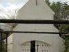 eshowe-fort-nonquayi-chapel-s-28-54-225-e31-26-7