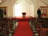 eshowe-fort-nonquayi-chapel-s-28-54-225-e31-26-8