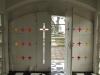eshowe-fort-nonquayi-chapel-s-28-54-225-e31-26-9