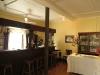 eshowe-fort-nonquayi-coffee-shop-s-28-54-225-e-31-26-5