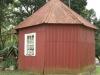 eshowe-fort-nonquayi-museum-s28-54-225-e31-26-840-elev-490m-16