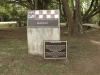 eshowe-fort-nonquayi-museum-s28-54-225-e31-26-840-elev-490m-17
