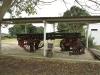 eshowe-fort-nonquayi-museum-s28-54-225-e31-26-840-elev-490m-18