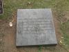 eshowe-fort-nonquayi-museum-s28-54-225-e31-26-840-elev-490m-20