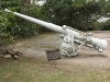 eshowe-fort-nonquayi-museum-s28-54-225-e31-26-840-elev-490m-22