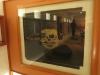 eshowe-fort-nonquayi-museum-s28-54-225-e31-26-840-elev-490m-24