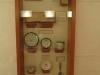 eshowe-fort-nonquayi-museum-s28-54-225-e31-26-840-elev-490m-25