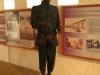 eshowe-fort-nonquayi-museum-s28-54-225-e31-26-840-elev-490m-26