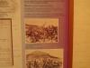 eshowe-fort-nonquayi-museum-s28-54-225-e31-26-840-elev-490m-27