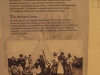 eshowe-fort-nonquayi-museum-s28-54-225-e31-26-840-elev-490m-28