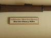 eshowe-fort-nonquayi-museum-s28-54-225-e31-26-840-elev-490m-30