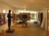 eshowe-fort-nonquayi-museum-s28-54-225-e31-26-840-elev-490m-31