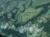 Eshowe - Aerial view (1)