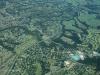 Eshowe - Aerial view (2)
