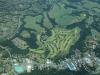 Eshowe - Aerial view (4)