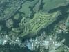 Eshowe - Aerial view (5)
