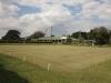 eshowe-bowling-club-28-53-012-e-31-28-746-elev-5258m