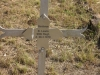 eshowe-british-military-cemetary-off-dinizulu-b-lewis-99th-regt-s28-53-693-e31-29-779-elev-500m-8