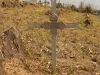 eshowe-british-military-cemetary-off-dinizulu-conductor-sh-philpots-6th-dragoons-s28-53-693-e31-29-779-elev-500m-30