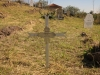 eshowe-british-military-cemetary-off-dinizulu-drummer-a-mortimer-buffs-s28-53-693-e31-29-779-elev-500m-22