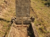 eshowe-british-military-cemetary-off-dinizulu-james-aitcheson-s28-53-693-e31-29-779-elev-500m-15