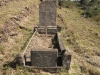 eshowe-british-military-cemetary-off-dinizulu-james-aitcheson-s28-53-693-e31-29-779-elev-500m-16