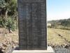 eshowe-british-military-cemetary-off-dinizulu-main-monument-s28-53-693-e31-29-779-elev-500m-38