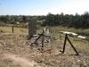 eshowe-british-military-cemetary-off-dinizulu-main-monument-s28-53-693-e31-29-779-elev-500m-39