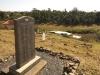 eshowe-british-military-cemetary-off-dinizulu-main-monument-s28-53-693-e31-29-779-elev-500m-40