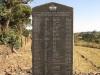eshowe-british-military-cemetary-off-dinizulu-main-monument-s28-53-693-e31-29-779-elev-500m-41