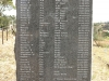 eshowe-british-military-cemetary-off-dinizulu-main-monument-s28-53-693-e31-29-779-elev-500m-42