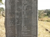 eshowe-british-military-cemetary-off-dinizulu-main-monument-s28-53-693-e31-29-779-elev-500m-43