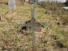 eshowe-british-military-cemetary-off-dinizulu-pte-a-kingston-buffs-s28-53-693-e31-29-779-elev-500m-21