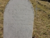 eshowe-british-military-cemetary-off-dinizulu-pte-w-broughton-1st-leistershire-regt-