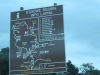 eshowe-information-board