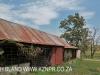Heavytree -  barns (1)