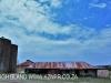 Heavytree -  barns (2)