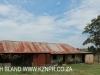 Heavytree -  barns (3)