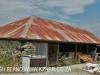 Heavytree -  barns (4)