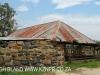 Heavytree -  barns (5)