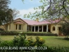Heavytree - exterior facade (2)