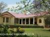 Heavytree - exterior facade (8)