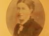 Heavytree -  family portraits (3)