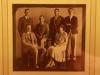 Heavytree -  family portraits (4)