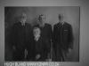 Heavytree -  family portraits (5)