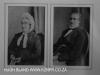 Heavytree -  family portraits (6)