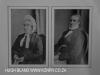 Heavytree -  family portraits (9)