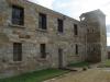 estcourt-fort-durnford-fort-building-s29-00-964-e-29-53-301-elev-1170m-84