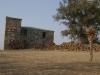 estcourt-fort-durnford-fort-building-s29-00-964-e-29-53-301-elev-1170m-86